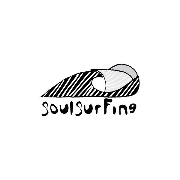 31_soulsurfing-logo-02