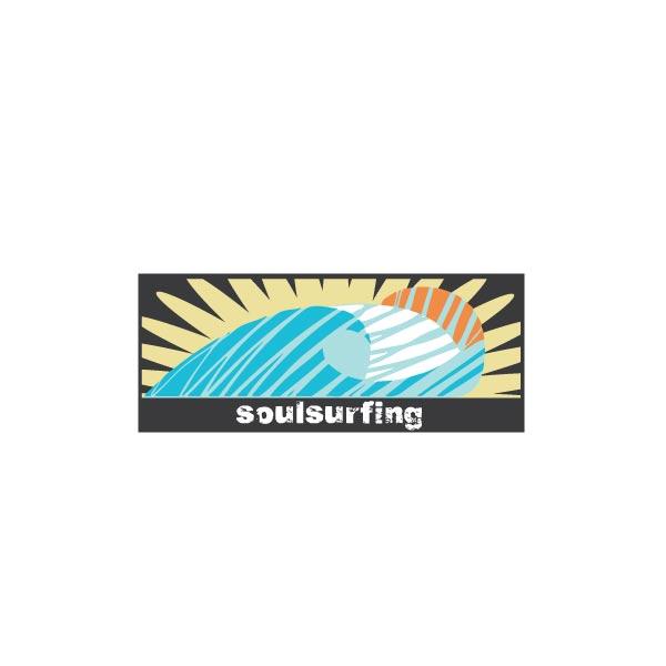 31_soulsurfing-logo-03