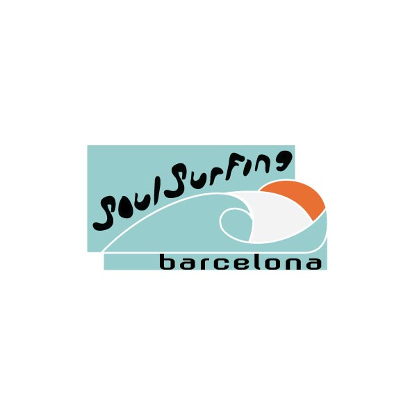 31_soulsurfing-logo-04