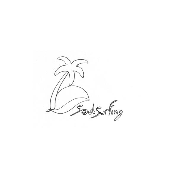 31_soulsurfing-logo-06
