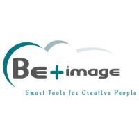 servicios-arquitectura-barcellona-sketchup